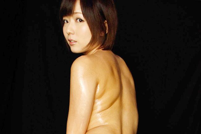 可愛い、綺麗、スレンダー全て兼ね備えた女の子・麻倉憂